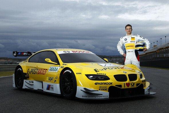 Foto: BMW/Presse