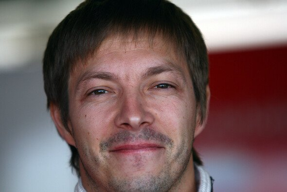 Aleksei Dudukalo folgt Lukoil zu Lada