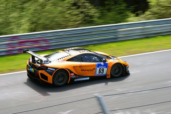 Dörr Motorsport freut sich auf den ersten Einsatz in Nogaro - Foto: Sönke Brederlow