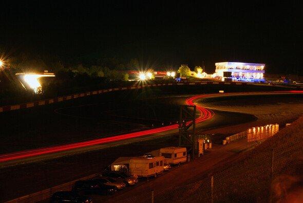 In der Nacht häufen sich die Unfälle und Kollisionen