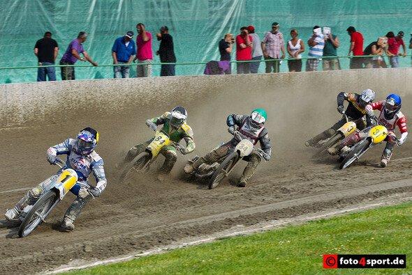 Foto: foto4sport.de