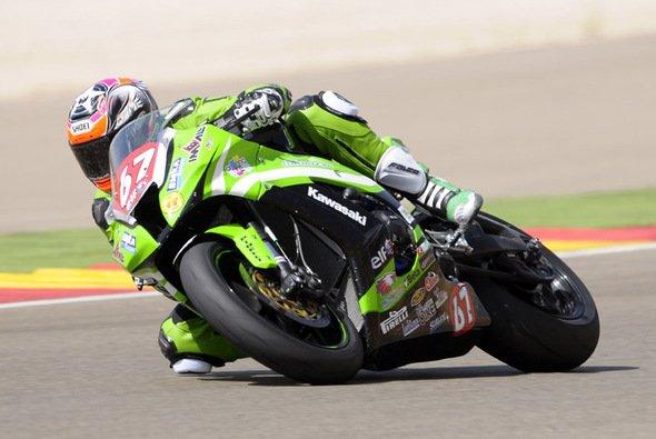 Foto: Pedercini Racing