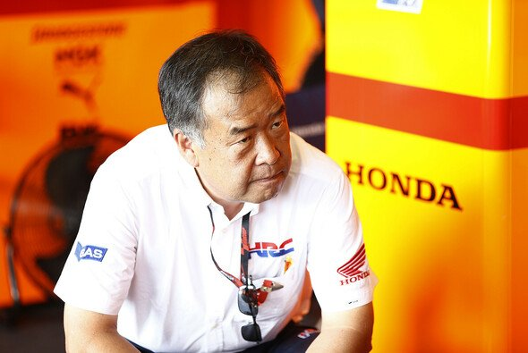 Shuhei Nakamoto ist trotz Schwierigkeiten mit 2012 zufrieden