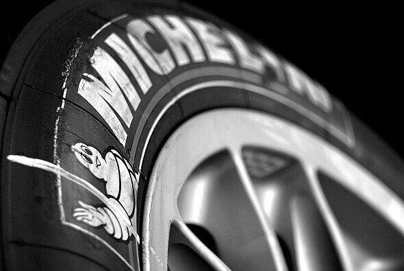 Michelin wird neuer Reifenlieferant der MotoGP