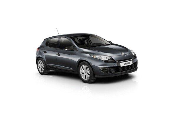 Ein Auto zum Verlieben - Foto: Renault