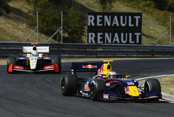 Foto: WS by Renault