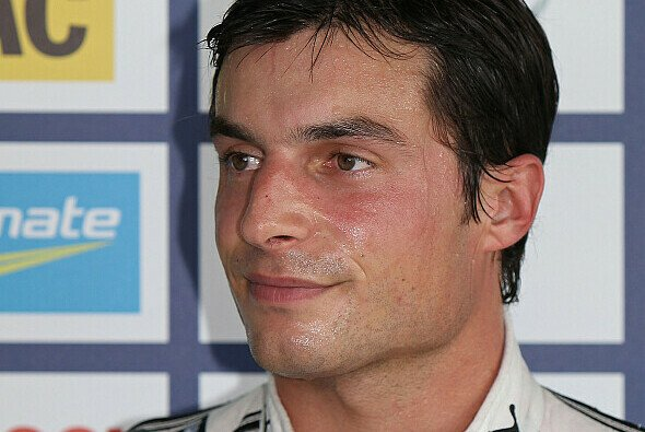Foto: RACE-PRESS