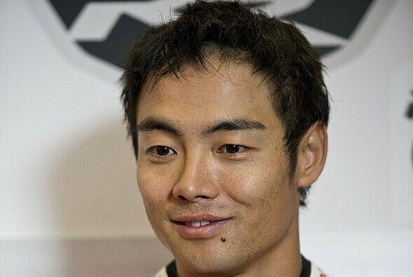 Hiroshi Aoyama: Von der Superbike zurück in die MotoGP