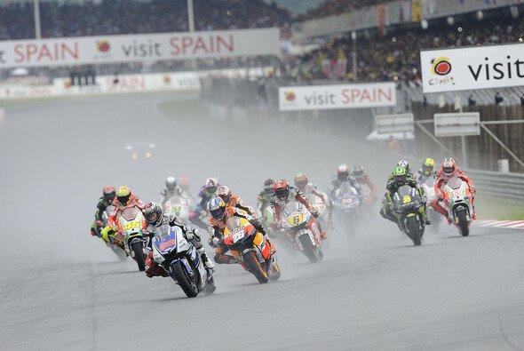 Der Nebel um die MotoGP-Zukunft lichtet sich etwas