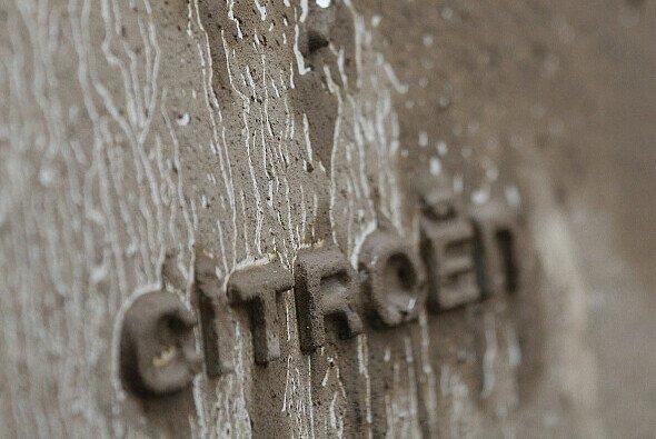 Foto: Citroen