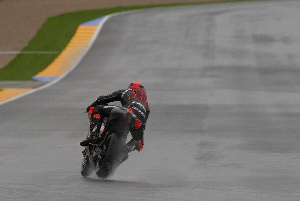 Ducati soll Schritt für Schritt wieder an die Spitze kommen
