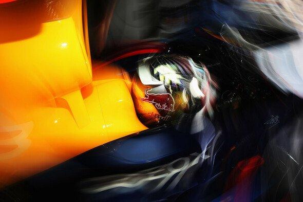 Sebastian Vettel ist mehr als nur ein schneller Rennfahrer