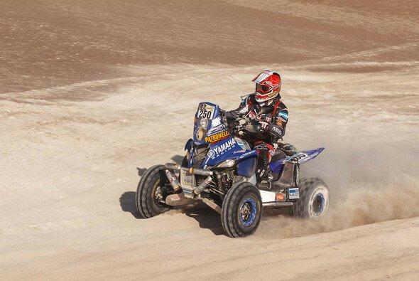 Foto: Dakar Press