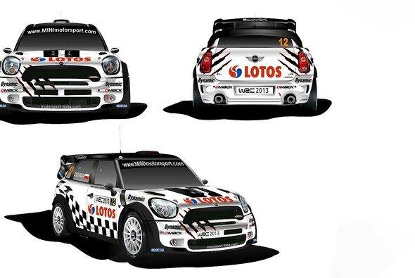 Foto: Motorsport Italia