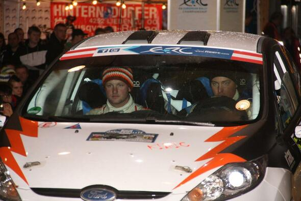 Foto: rallyepics.at und photofelzi