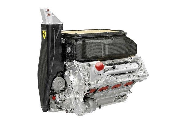 Luca Marmorini fordert mehr Tests mit den Turbo-Motoren