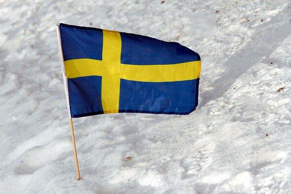 In der schwedischen Rallyemeisterschaft kommt künftig ein Zeitnahmesystem aus der WRC zum Einsatz