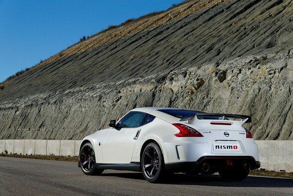 Mit Vollgas in die Zukunft: Neue Rolle für Nissan-Tuner Nismo