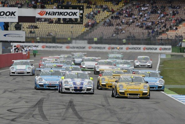 Foto: cmv-sportmedia
