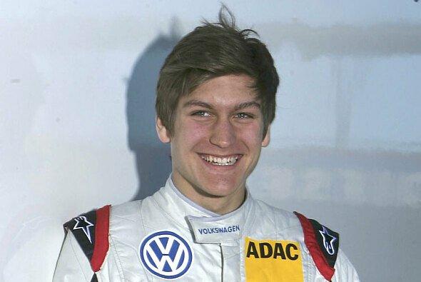 Foto: Formel 3