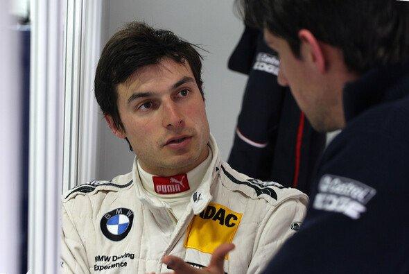 Foto: BMW