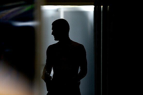 Mark Webbers Zukunft steht mehr im Fokus denn je