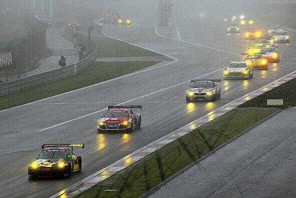 Foto: Haribo Racing