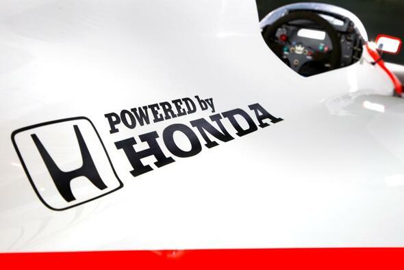 Sie sind zurück: McLaren Honda! - Foto: McLaren