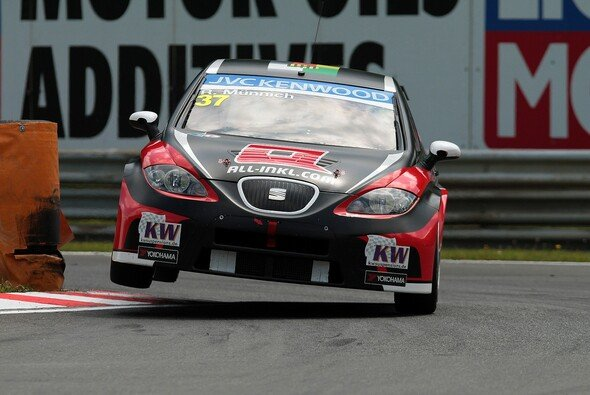 Münnich Motorsport tritt mit drei Seats in Macau an