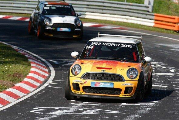 Foto: racevision.de