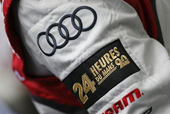 Adam Baker wechselt von der FIA zu Audi Sport - Foto: DPPI