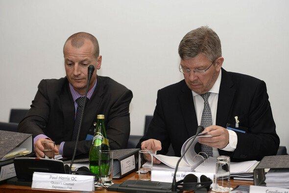 Foto: DPPI/FIA