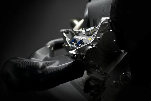 Wurde wirklich zu viel Benzin in die Brennkammern injiziert? - Foto: Renault