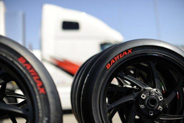 Bridgestone wechselt in Austin auf die 2013er-Pneus zurück
