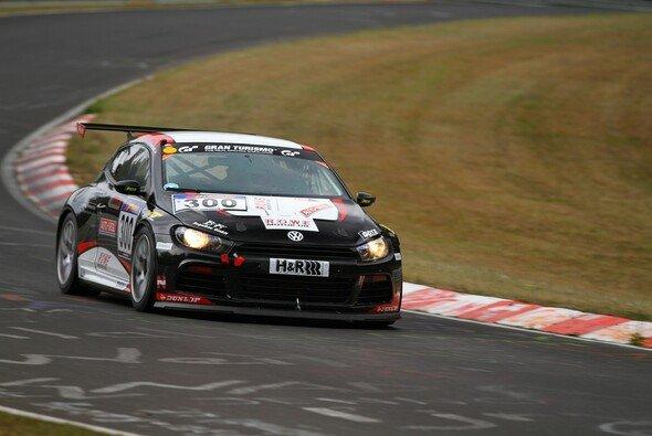Gört Motorsport kehrt dem Rennsport vorerst den Rücken