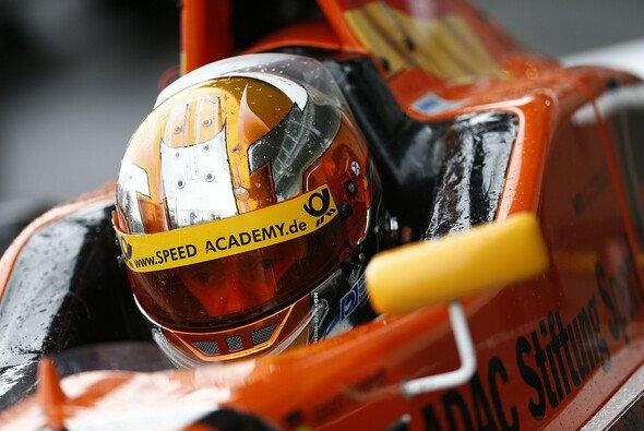 Foto: ADAC Formel Masters