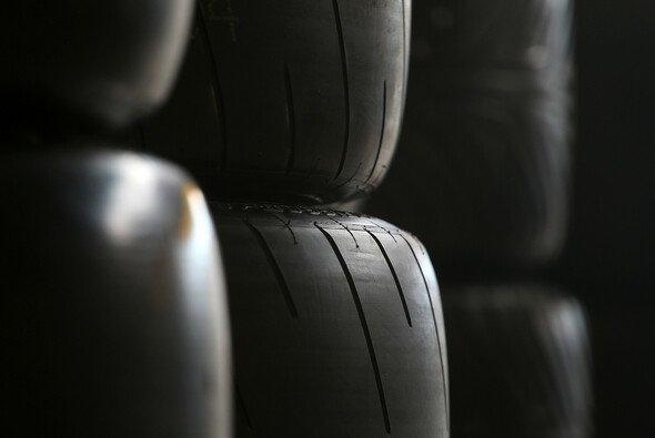 Michelin hat verschiedene Typen Intermediates entwickelt