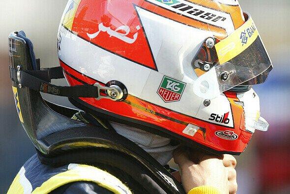 Felipe Nasr verhandelt noch um ein Cockpit