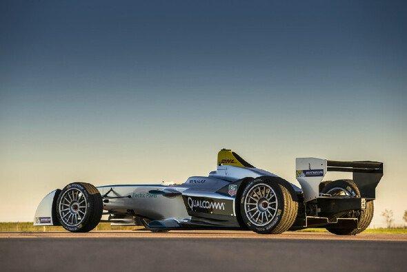Jean Todt befürwortet den sporadischen Einsatz von Formel-1-Fahrern