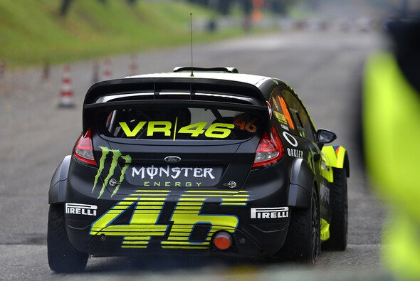 Foto: Monster Energy