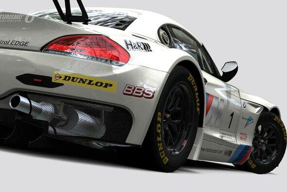 Gran Turismo 6 begeistert Spielefans auf PlayStation 3