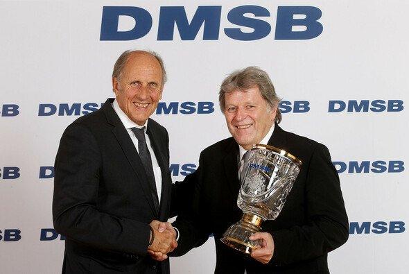Foto: DSMB