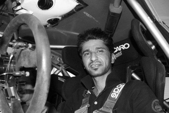 Misfer Al-Marri starb nach mehr als zweimonatiger Krankheit