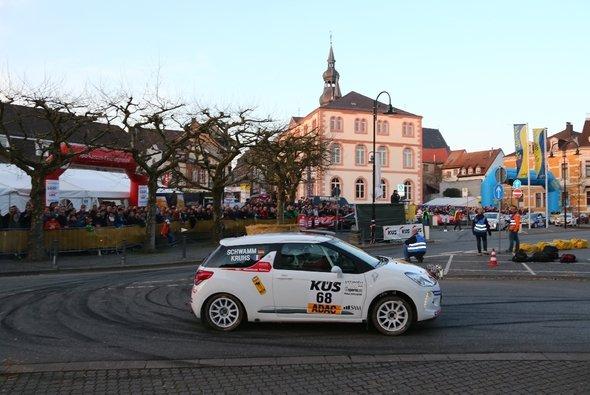 Foto: Sascha Dörrenbächer