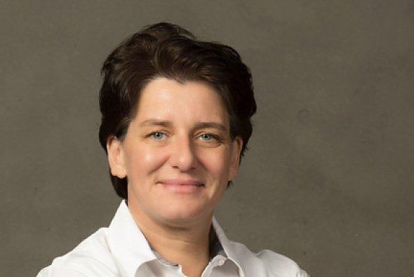 Ellen Lohr wird Mercedes-Benz Markenbotschafterin