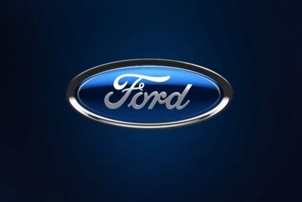 Ford beobachtet Trends bei Neuwagenkäufern