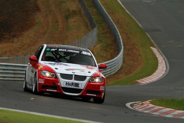 Sorg Rennsport setzt 2014 zwei BMW M235i Racing ein