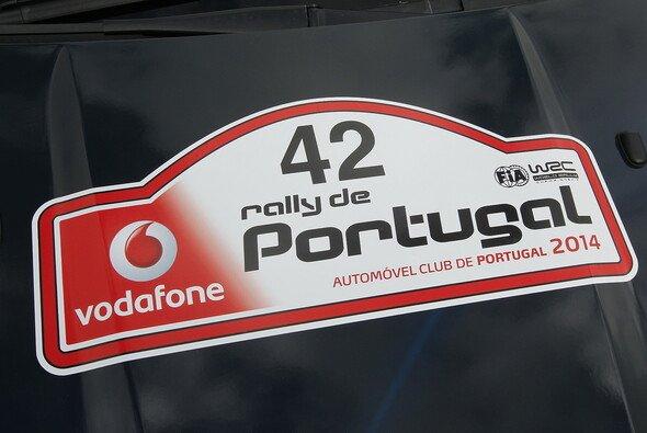 Die Rallye Portugal kehrt in die Region rund um Porto zurück