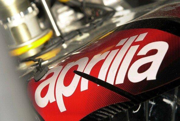 Schon im nächsten Jahr könnte Aprilia in die MotoGP zurückkehren