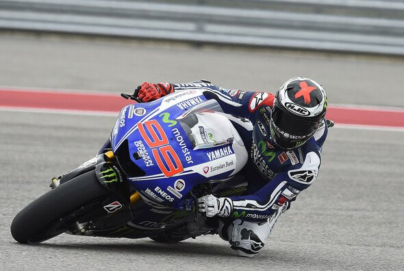 Foto: Movistar Yamaha